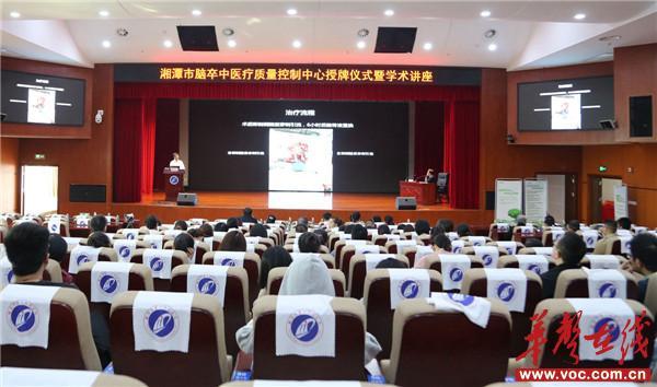 http://www.mfrv.net/tiyuhuodong/76449.html